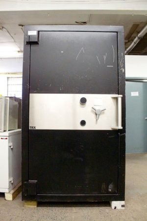 6836 Access Super Fortress TRTL30X6 High Security Safe 1 - empiresafe