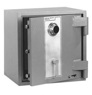 Amsec CDXE Safe