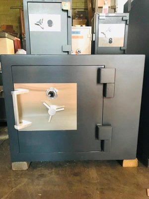 Used Safes - ISM Super Treasury ST2735-16 TRTL-30×6 - empiresafe