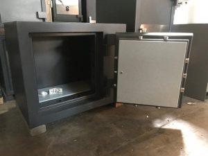 Used Safes - ISM Super Treasury ST2735-16 TRTL-30×6 - empiresafe 5